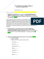 Examen Bloque 1 ARQ-329 Investigacion en Diseno