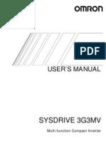3G3MV_User_Manual__I527_E2_2__2