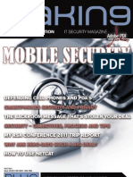 Mobile_Security_Hakin9_04_2011
