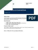 Esg 001 Global Politica de Sustentabilidade(1)