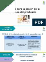 INSTRUCTIVO_PARA_LA_SESIN_13_Bloque_de_90 [Autoguardado]