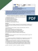 SOLUCIONARIO_DE_FICHA_-__LITERATURA_QUECHUA-COLONIAL_-_EMANCIPACIN (1)