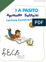 132824812 Paso a Pasito Aprendo Solito 1 30