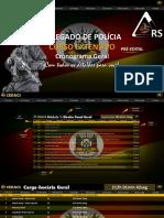 delegado-rs