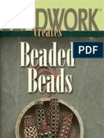1931499276.Camplell_-_Beaded_Beads