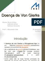 DOENCA-DE-VON-GIERKE