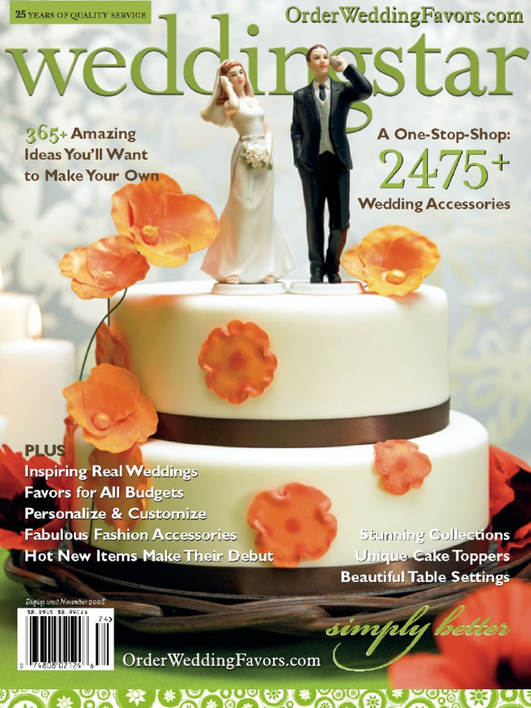 6c8fee8dab Free Wedding Magazine