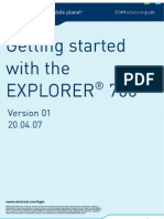 Getting_Started_with_the_EXPLORER_700_EN[1]
