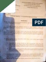 questão desafio.Maria Luiza Assunção.1 técnico em administração