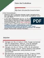 Banksentral-2