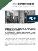 le-pacte-colonial-francais