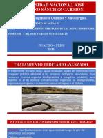 D-TERC-REUT-2020-II