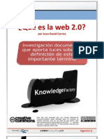 que-es-la-web-20-1228251229181416-9