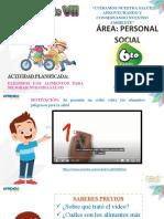 PS 6°- DIAPOS. 13 DE SETIEMBRE (WEB)