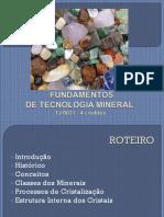 Pedras Slide Geral