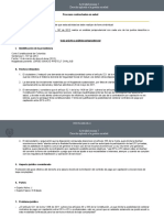 analisis jurisprudencial 2