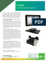 NCR-Tableta-7779