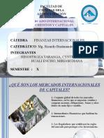 MERCADO-INTERNACIONAL-DE-CREDITOS-Y-CAPITALES (1)