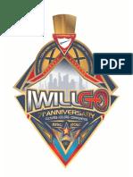 WPD Sermones Bundle PDF(1)