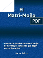 Matri_Mono