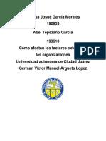 U1 Act7 to a Garcia Tepezano