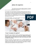 INTRODUÇAO PLANO DE NEGÓCIO.pdf-18-05-2021