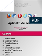 aplicatii_retea_prezentare