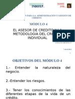 CURSO_CREDITO_8