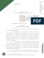REDACAO-FINAL---PL-5829-2019