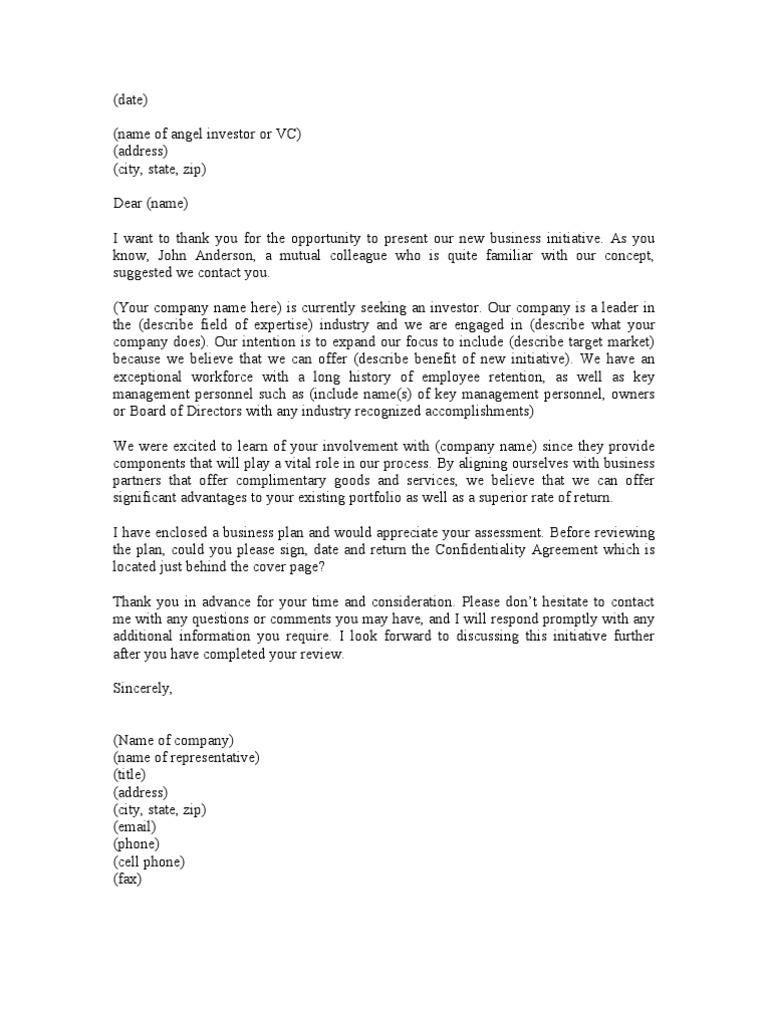 music industry cover letter cover letter sample cover