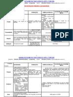 adm-Esquema_Administrativo (1)