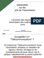 B11_Généralités