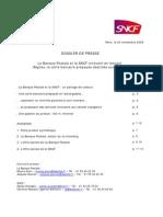 25112008_DP_LBP_SNCF_Lancement_carte_regliss_vdef