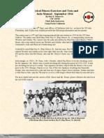 judo1944