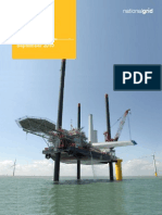 Offshore Development Information Statment Sept 2010