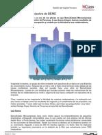 Caso_-_La_voz_participativa_de_BEME