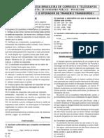 carteiro1_operador_triagem_transbordo1