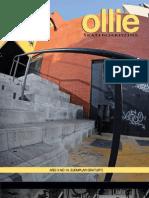 Ollie Magazine #10