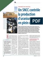 701-Un SNCC Dans Le Desert 01[1]
