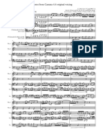 IMSLP482381-PMLP685988-bach_4.4_S4_2vn2vc_done_-_Score_and_parts