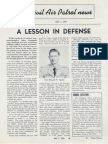 Civil Air Patrol News - Jul 1954
