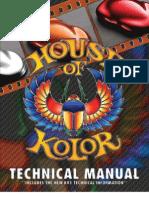 HOKTechMan09