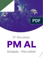 sem_comentario_-_2o-simulado-pm-al-soldado_-_01-08-1