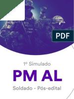 sem_comentario_-_pm-al-soldado_-_18-06-revisado