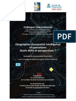 Programme Colloque GEOINT (3)
