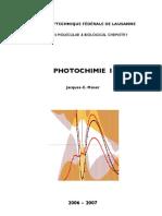 photochimie