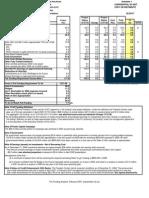 12-attachment from leeanne exchange keyword NURFC Full Fund (4)