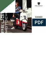 1180476300 Notice_django Euro5.Fr