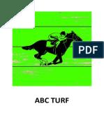 ABC-Turf