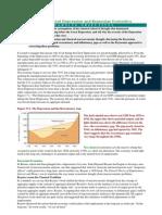 Great dep- keynes and monetarism